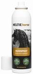 HELTIE Horse Huidspray 150ml