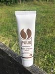 PUUR Sun Cream 30ml
