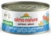 Almo Nature Atlantische Tonijn 70gr