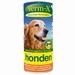 Verm-X, ontwormings koekjes Hond 100gr