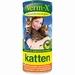 Verm-X Ontwormings Crunchies Kat 1 kg (ca 16 maanden)