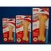 Nylabone Dura Chew chicken flavored;hond v.a. ca30kg/ca 20cm