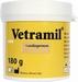 Vetramil Honingzalf pot 180gr voor mens en dier