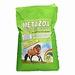 Metazoa Superfit Broxxx Timothee 20kg