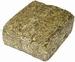 Simple System Meadow Brix 1kg