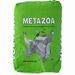 Metazoa HP23 Luzernekorrel 20kg