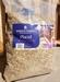 Dodson & Horrell Placid navulverpakking 1kg