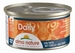 Almo Nature Daily menu Forel 85g