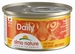 Almo Nature Daily menu Kip 85g