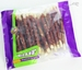 Braaaf Roll sticks eend 30 stuks