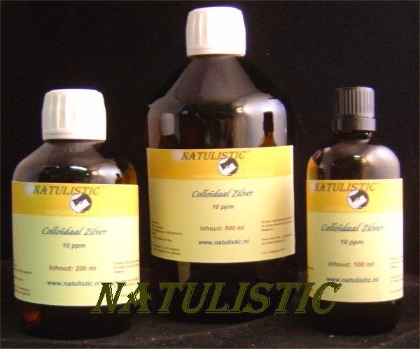 Natulistic