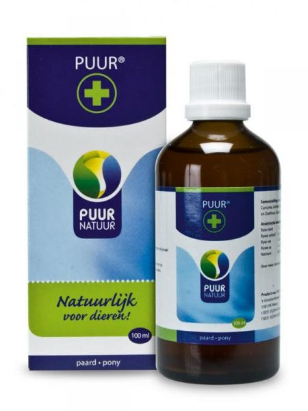 Apotheek, supplementen en kruiden