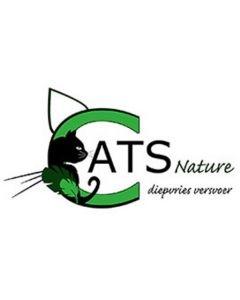 Cat's Nature